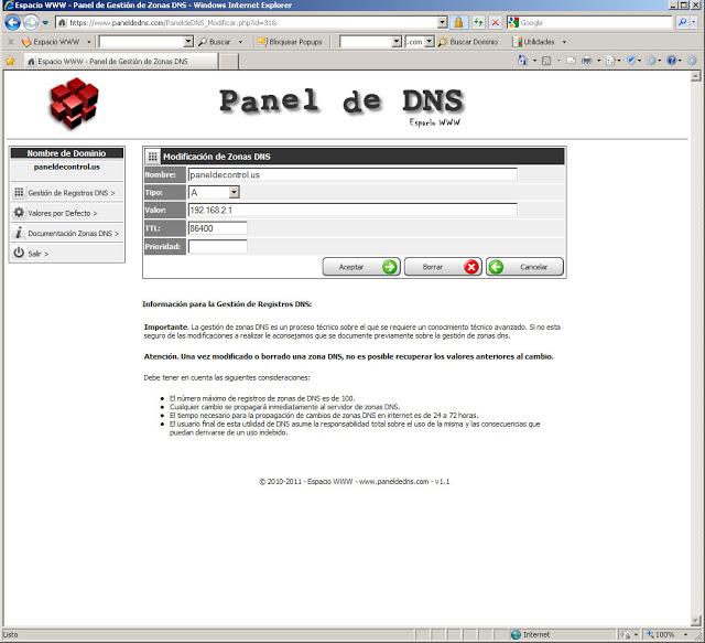 2-Modificacion_Zonas_DNS