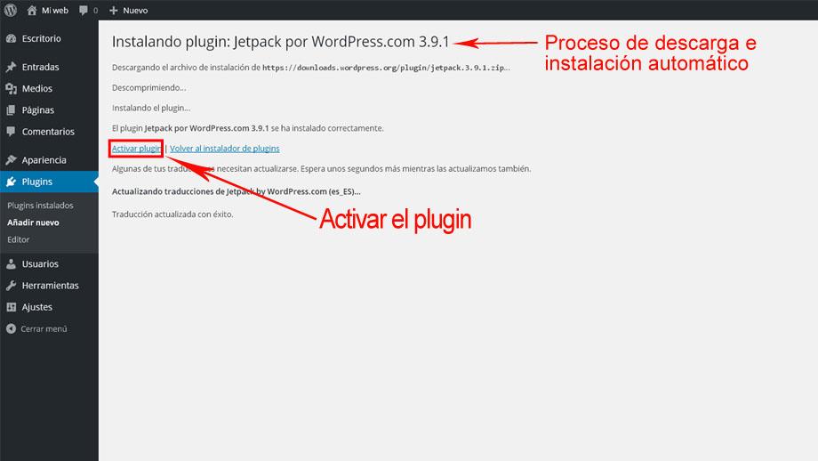 activa_plugin_wp