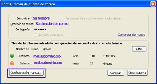 conf_thunderbird_version304_2