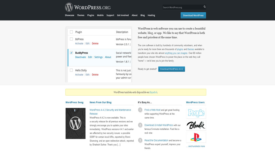 descarga-wordpress
