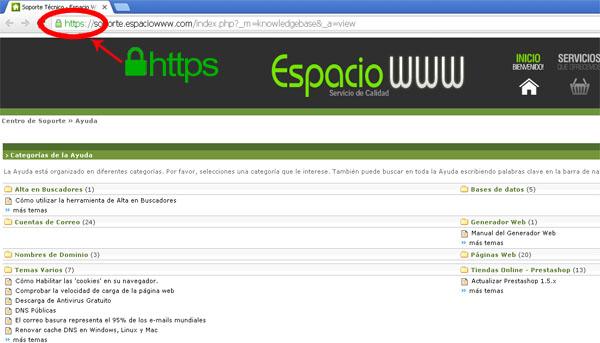 ejemplo-sitio-seguro-ssl