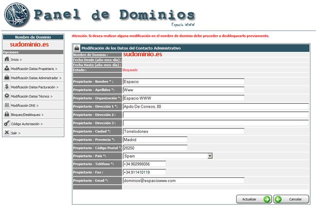gestion_dominios_2