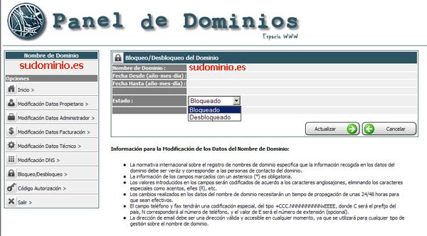 gestion_dominios_3