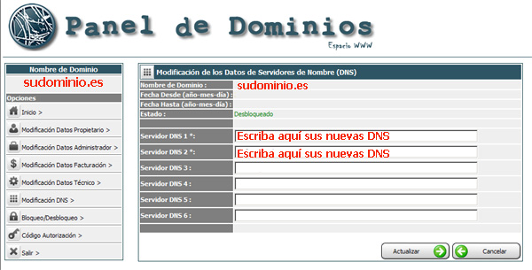gestion_dominios_4