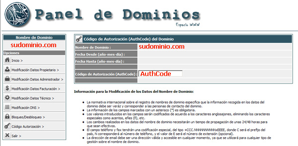 gestion_dominios_5