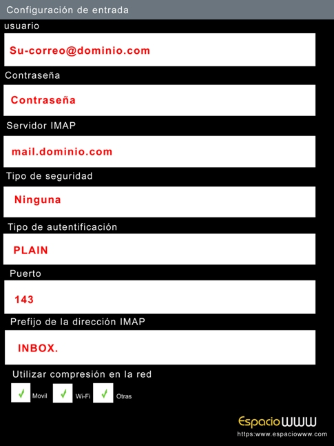 imap-android3