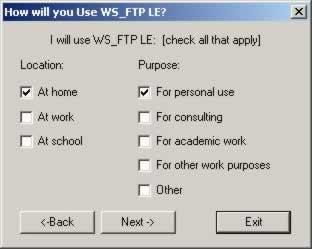 instala_ftp_2