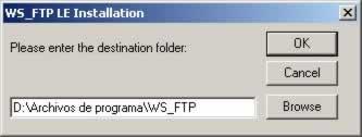 instala_ftp_4