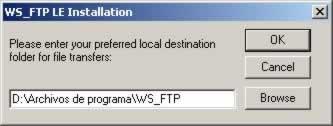 instala_ftp_5