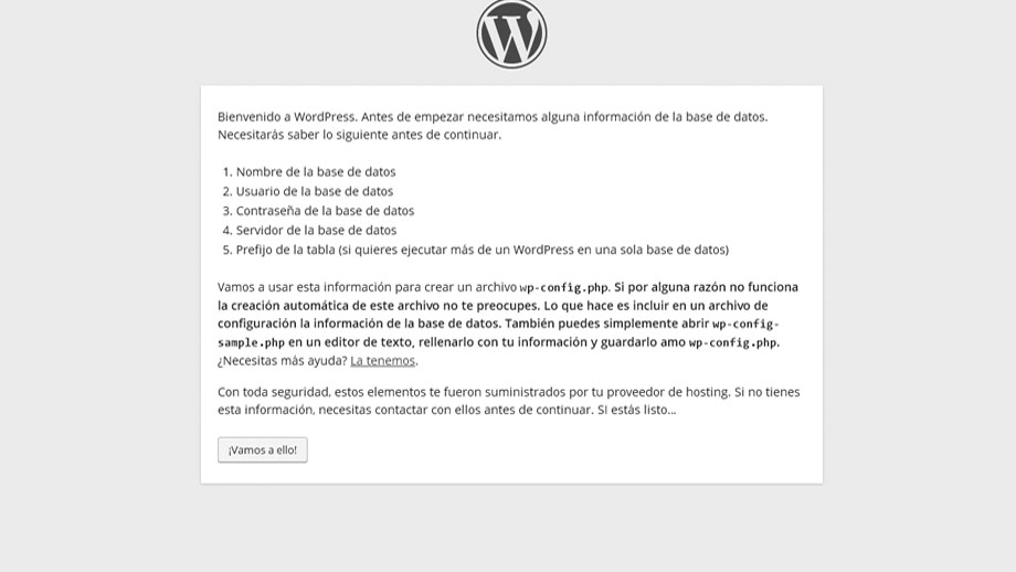 instalar-wordpress1 copia
