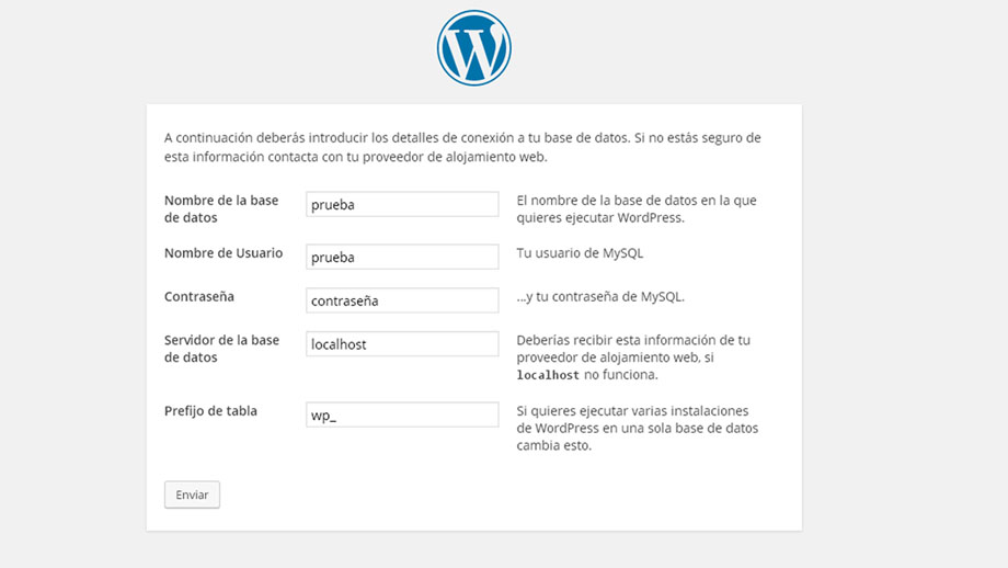 instalar-wordpress2 copia