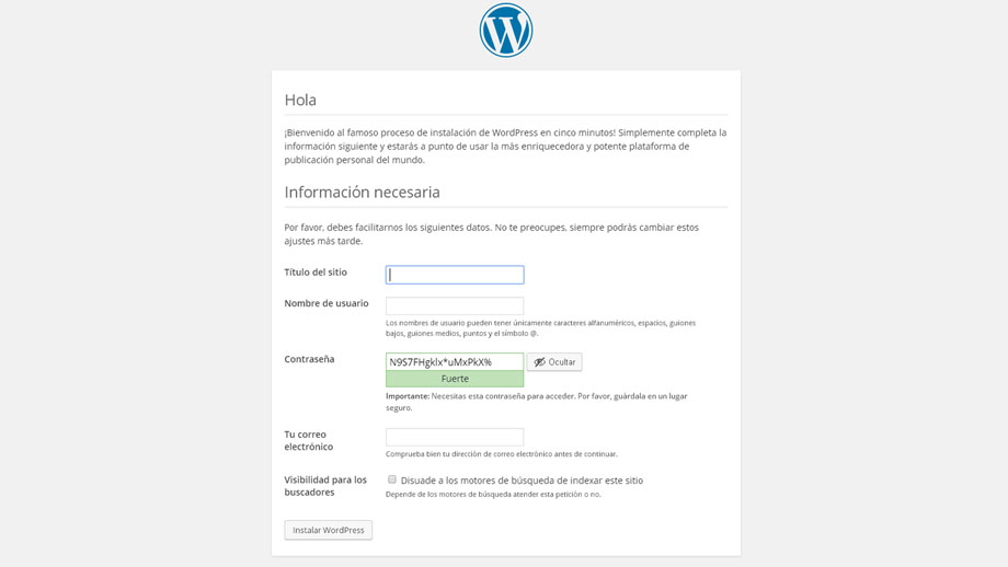 instalar-wordpress3 copia