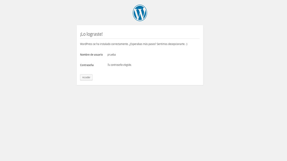 instalar-wordpress4 copia