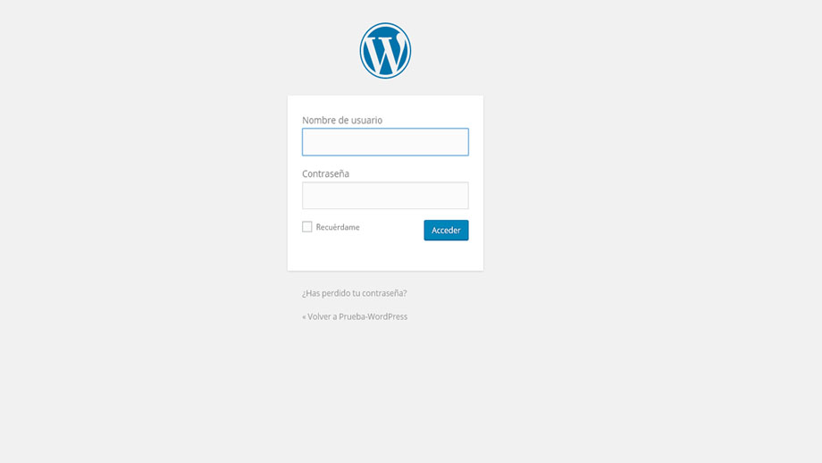 instalar-wordpress5 copia