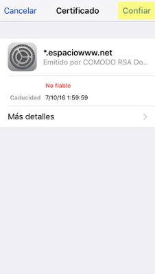 iphone5_pop_10