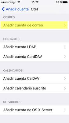 iphone5_pop_5