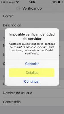 iphone5_pop_9