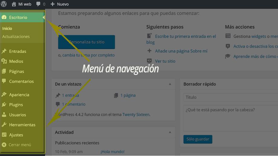 menú_de_navegacion_wp copia