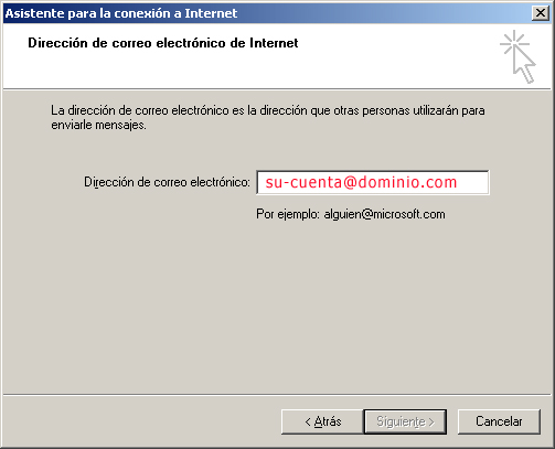 outlook_imap_3