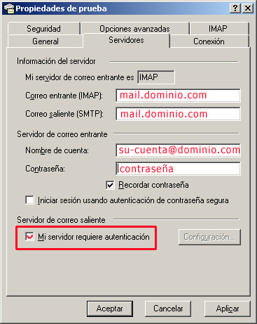 outlook_imap_7
