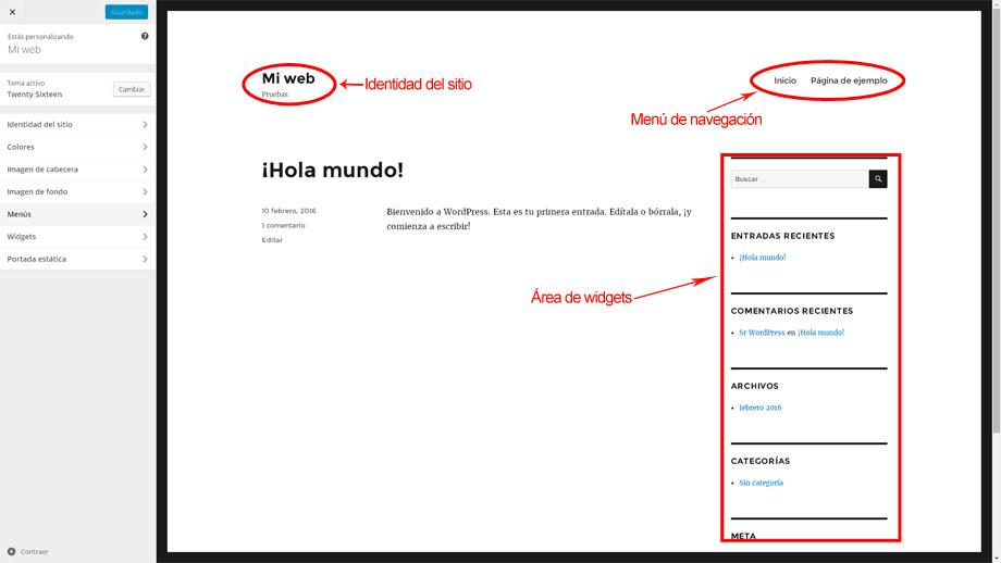 personalizar_tema_wp