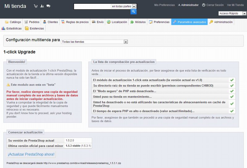 prestashop_actualizar_v1.5.x_5