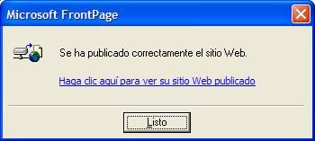 pub_FrontPage_4