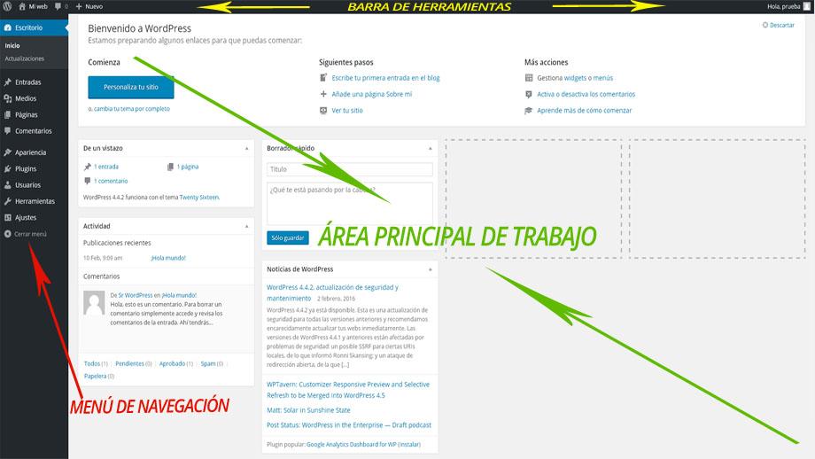 secciones_escritorio_wp