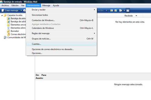 windows_mail_01