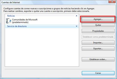 windows_mail_02