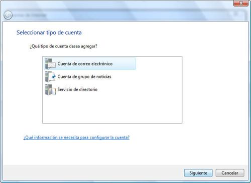 windows_mail_03