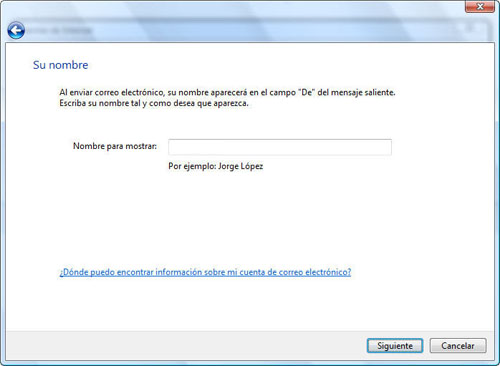 windows_mail_04