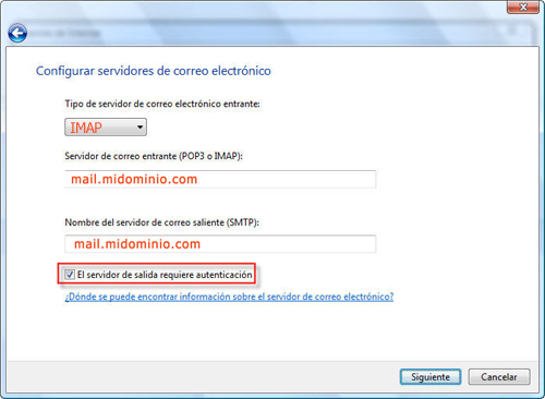 windows_mail_06_IMAP