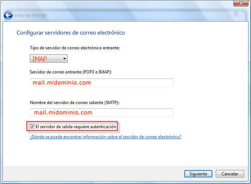 windows_mail_06_IMAP