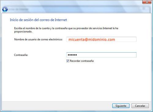 windows_mail_07