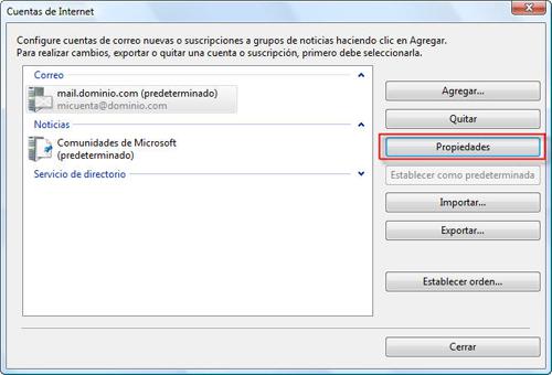 windows_mail_08