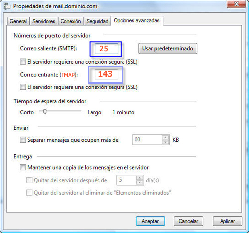 windows_mail_09_IMAP
