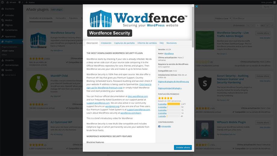 wordfence_wp