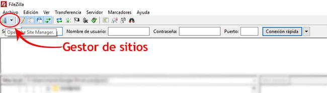Acceso-FTP-Filezilla-windows10-paso1