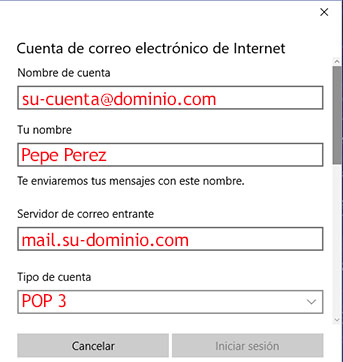 conficurar-correo-pop-windows10-paso5a