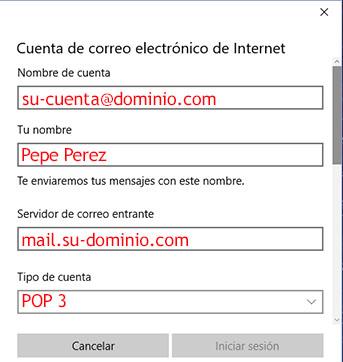 conficurar-correo-pop-windows10-paso5a