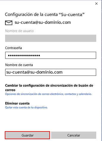 configurar-correo-imap-windows10-paso11