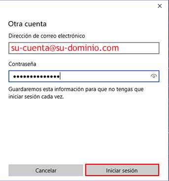 configurar-correo-imap-windows10-paso3