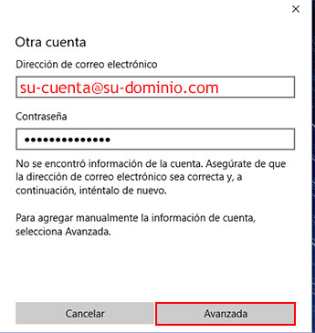 configurar-correo-imap-windows10-paso4