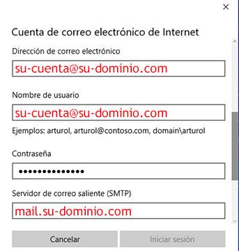 configurar-correo-imap-windows10-paso5b