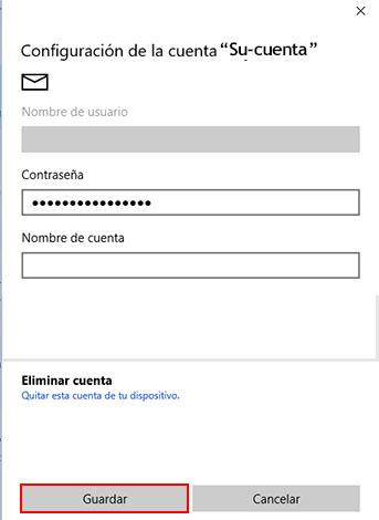 configurar-correo-imap-windows10-paso9