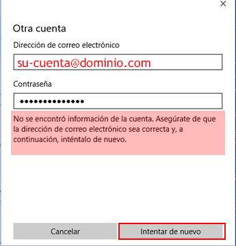 configurar-correo-pop-windows10-aviso-paso3