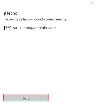 configurar-correo-pop-windows7-paso10
