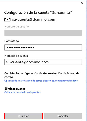 configurar-correo-pop-windows10-paso11