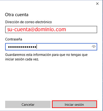 configurar-correo-pop-windows10-paso3